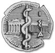 Ψούνης Κωνσταντίνος ιατρός Νεφρολόγος μέλος ιατρικού συλλόγου Αθηνών ΙΣΑ