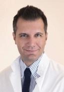 Ο Ιατρός Νεφρολόγος Ψούνης Π. Κωνσταντίνος